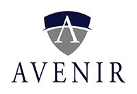 Avenir-Logo-F