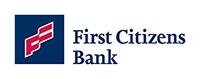 FirstCitizensBank-F