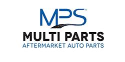 Multi Parts_F