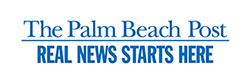 The Palm Beach Post-F