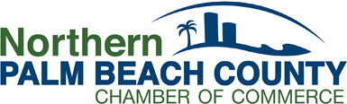 Northern Palm Beach County Chamber of Commerce