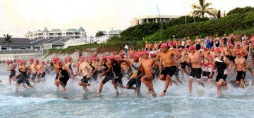 Featured Image - Loggerhead Triathlon