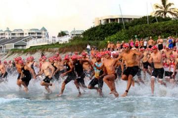 Featured Image - Loggerhead Triathlon
