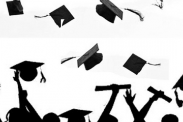 Featured Image - YEA Graduation