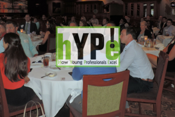 Featured Image - hYPe Luncheon Ruths